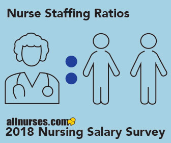 Safe Staffing: How Does Your Workplace Stack Up? 2018 Salary Survey Results Part 2