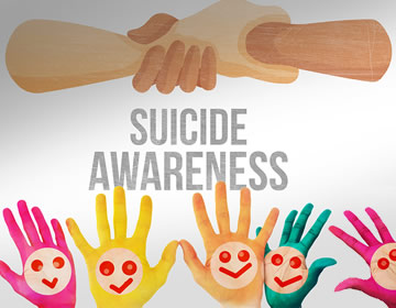 Nurse Suicide is Real: 3 Ways to Help