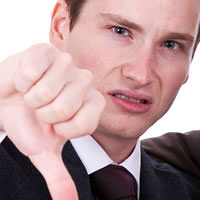 Top Ten Reasons for Being Fired - Falsification of Documentation