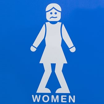 Hormones Linked to Fecal Incontinence in Postmenopausal Women