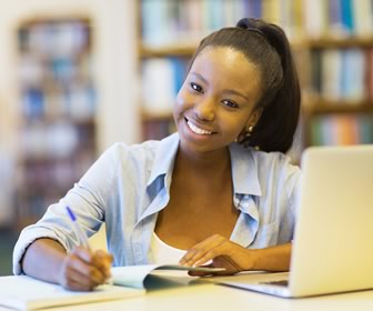 Is Online Learning Appropriate For You?